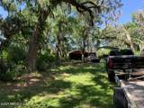 19040 Waterville Rd - Photo 14
