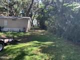 19040 Waterville Rd - Photo 18