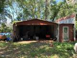 19040 Waterville Rd - Photo 19