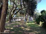 19040 Waterville Rd - Photo 2