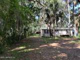 19040 Waterville Rd - Photo 4