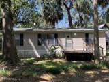 19040 Waterville Rd - Photo 5