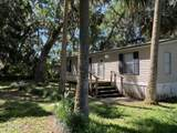 19040 Waterville Rd - Photo 6