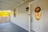 8559 Ocala Ave - Photo 2