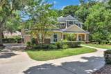 13777 Bromley Point Dr - Photo 1
