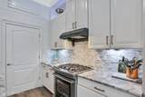 13777 Bromley Point Dr - Photo 15