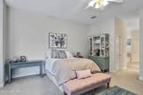 13777 Bromley Point Dr - Photo 43
