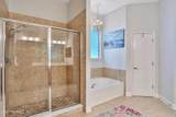 13777 Bromley Point Dr - Photo 45