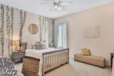 13777 Bromley Point Dr - Photo 46