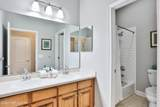 13777 Bromley Point Dr - Photo 48
