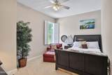 13777 Bromley Point Dr - Photo 49
