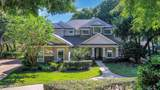 13777 Bromley Point Dr - Photo 80