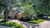 13777 Bromley Point Dr - Photo 81