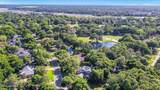 13777 Bromley Point Dr - Photo 84