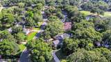 13777 Bromley Point Dr - Photo 86