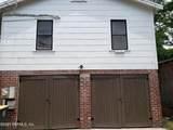 2135 Dellwood Ave - Photo 3