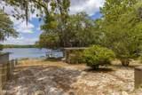 172 Morris Lake Dr - Photo 24