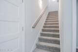 2347 Fairway Villas Dr - Photo 11