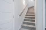 2347 Fairway Villas Dr - Photo 12