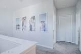 2347 Fairway Villas Dr - Photo 13