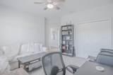 2347 Fairway Villas Dr - Photo 20