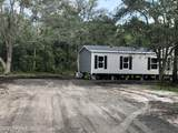 10660 Weatherby Ave - Photo 14