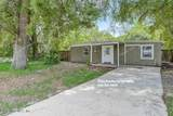 10556 Haverford Rd - Photo 1