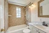 10556 Haverford Rd - Photo 29