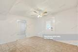10556 Haverford Rd - Photo 30