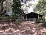 114 Cowpen Ln - Photo 2