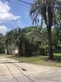 2068 Camden Ave - Photo 17