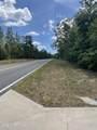 109 Melrose Landing Blvd - Photo 87