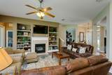 2470 Country Side Dr - Photo 12