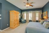 2470 Country Side Dr - Photo 15