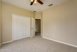 2470 Country Side Dr - Photo 25