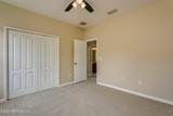2470 Country Side Dr - Photo 26