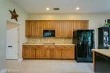 2470 Country Side Dr - Photo 8