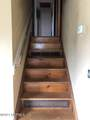 838 Colonial Ct - Photo 12