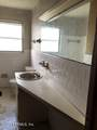 838 Colonial Ct - Photo 14