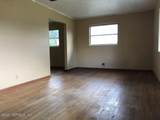 838 Colonial Ct - Photo 4