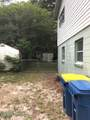 838 Colonial Ct - Photo 43