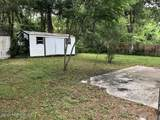838 Colonial Ct - Photo 44