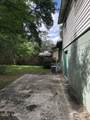838 Colonial Ct - Photo 45