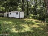 838 Colonial Ct - Photo 49
