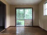 838 Colonial Ct - Photo 6