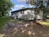 430 Cedar Creek Rd - Photo 12