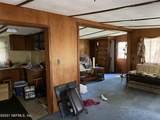 430 Cedar Creek Rd - Photo 17
