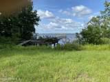 430 Cedar Creek Rd - Photo 18