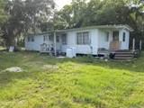 430 Cedar Creek Rd - Photo 19