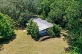 430 Cedar Creek Rd - Photo 7